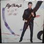Lp Funk & Soul: Ray Parker Jr - Sex And The.. - Frete Grátis