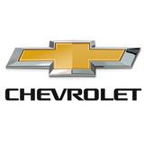 Bobina De Encendido Chevrolet Sonic