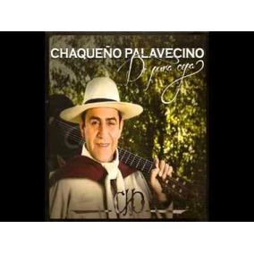 Chaqueño Palavecino / De Pura Cepa