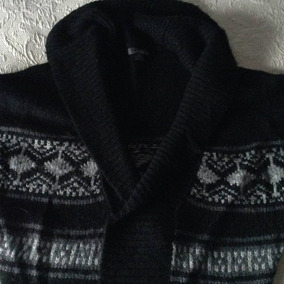 Sweater Forever 21. Chaleco