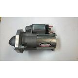 Motor De Arranque Opala Mini Start 4 E 6cc