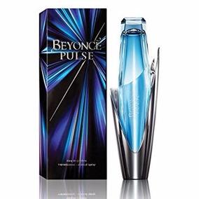 Pulse De Beyonce 100 Ml Original Nuevo
