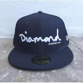 Gorras Diamond Supply Co Dad Hat Supreme Dgk Stussy Skate