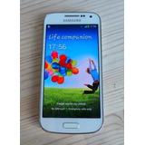 Samsung S4 Mini Duos Gt-9192 Operativo