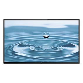 Televisores Tv Jvc Led Smart Tv 32 Pulg Lt32kc45