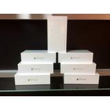 Iphone 6 Nuevos Sellados De Caja 16gb Garantía