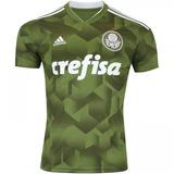 6dfb67fd376cb Camisas De Times Atacado Originais - Camisa Palmeiras Masculina no ...