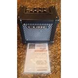 Roland Micro Cube Con Pilas De Amplificador De Guitarra | M