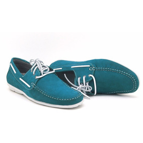 4811e29a9 Masculino Mocassins Atron Shoes Sao Paulo Franca - Sapatos Sociais e ...