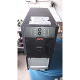 Nobreak No Break Smart-ups 2200va - Apc