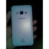 Tarjeta Interna Samsung J1 2016