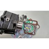Kit Aumento Cilindrada Shineray 75cc