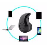 Mini Fone De Ouvido S530 4.1 S/ Fio Bluetooth Micro Novidade