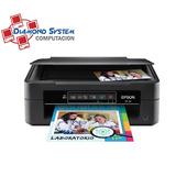 Impresora Epson Wi-fi Xp-231 Multifuncion Reemplaza Xp-211