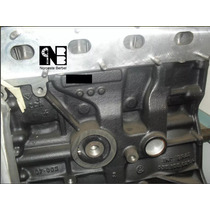 Motor Gol/parati 1.0 16v At 0km Original Volkswagen