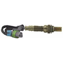 234-4103 Sensor De Oxígeno Silverado Sierra Yukon Savana
