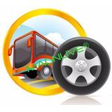 Programa Sistema Control Taller Mecánico Carros Trabajos