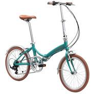 Ciclismo a partir de