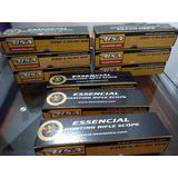 Mira Telescópica Bsa Essencial Emd 3-9x40 Wr Original