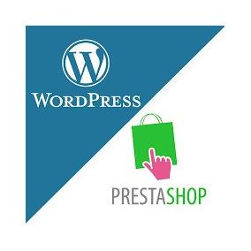 Hosting Especial Para Wordpress Preinstalado Dominio Gratis