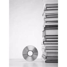 Livros De Literatura Em Pdf Cd Com 1000