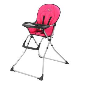 Cadeira Alimentação Bebê Cangoo Baby Style