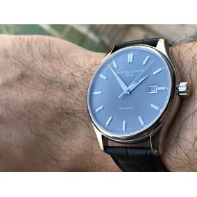 726e3577dd7 Relogios Frederique Constant Masculino Outras Marcas - Relógios De ...
