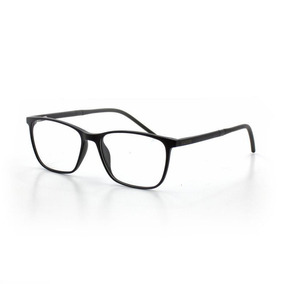 Armação Óculos De Grau Infantil Inquebrável De 8 A 11 Anos - Óculos ... d5618ae546