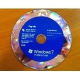 Licencia Win Versión 7 Digital + Certificado Oficial