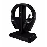 Razer Chimaera Wireless 2.4ghz Gaming Headset Xbox 360® E Pc