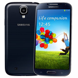 Celular Samsung Galaxy S4 Memoria 16gb Cámara 13mp