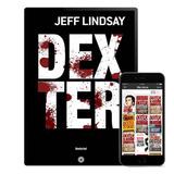 Dexter Jeff Lindsay Coleccion 8 Libros