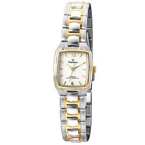 c421849bfd2 Relogio Champion Classic Classicos - Relógios De Pulso no Mercado ...