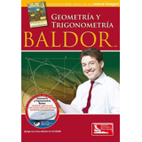 Geometri Y Trigonometria De Baldor - Envío Gratis