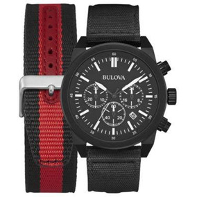 Bfw/reloj Bulova 98b280