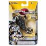 Batman Listener Spy Gear Escucha Sonidos Lejanos Equipo Espi
