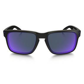 Óculos Holbrook Oakl Holbrook E Julie - Gafas De Sol Oakley en ... d49981a715