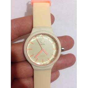 4105b51be8d Vixi Mainha Feminino - Relógios no Mercado Livre Brasil