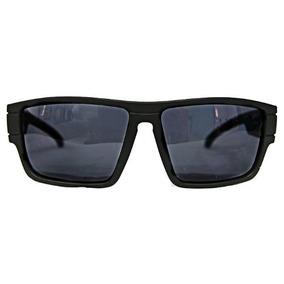 38535bb2ff98e Oculos De Sol Maxiline - Mais Categorias no Mercado Livre Brasil
