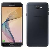 Samsung J7 Dual Sim Perfectas Condiciones Envio Gratis!!!