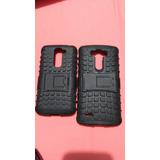 Case Carcasa Armor Lg G2 Y G3 D855