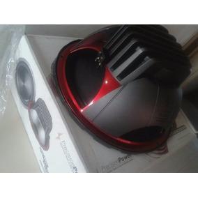 Bajo Precision Power A.5 15 2 Ohm 600w Rms Nuevo