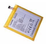 Bateria Alcatel Pixi 4 Ot 8050g Tlp025dc Envío Gratis