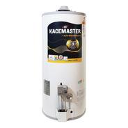 Termotanque A Gas Kacemaster - 90 Lts. - Alta Recuperacion
