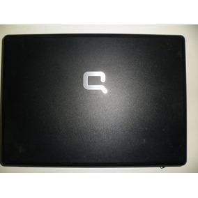 0214 Repuestos Notebook Compaq Presario F700 (f755la) Despie