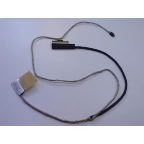 Cable Video Lcd Acer Dd0zrklc040 Dd0zrklc000 Dd0zrklc200