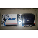 Regulador De Voltaje Alternador Ford Unipoint Yr-ta19
