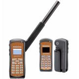 Telefone Via Satelite Celular Rural Globalstar Gsp 1700