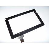 Tela Touch Tablet Genesis Gt-7200 + Adesivo
