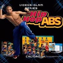 Hip Hop Abs Adelgaza Y Forma Tu Cuerpo